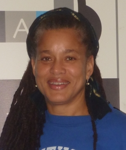 Dr. Judith King-Calnek