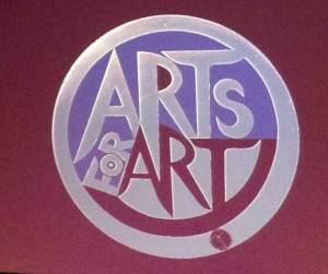 arts_for_art_logo