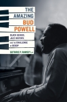 Bud_Powell_cover