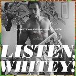 Listen_Whitey_cover