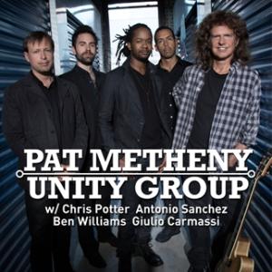 pat-metheny-unity-group-tickets_03-28-14_23_5239e2ca68add