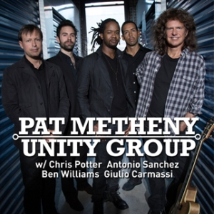 pat-metheny-unity-group-tickets_03-28-14_23_5239e2ca68add