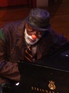 Charles_Gayle_Piano_Vis19