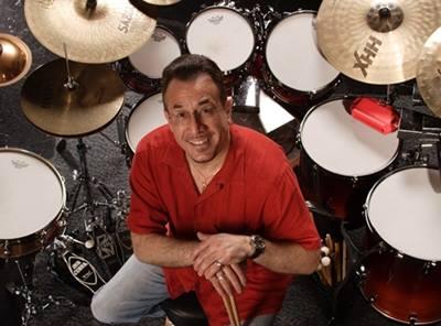 Bobby Sanabria|Photo: Joe Conzo
