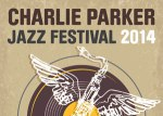 ParkerJazzFest2014