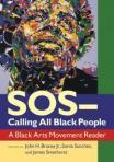 SOS_Calling_book