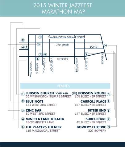 Winter_Jazzfest_15_map