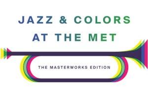 jazzcolor