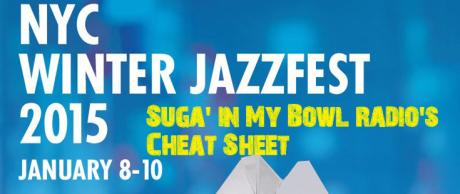 WJF_15_CheatSheet_header
