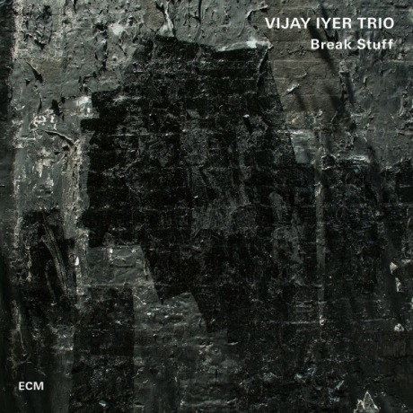vijay-iyer-trio-break-stuff-2