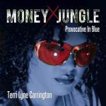 TLC_Money_Jungle