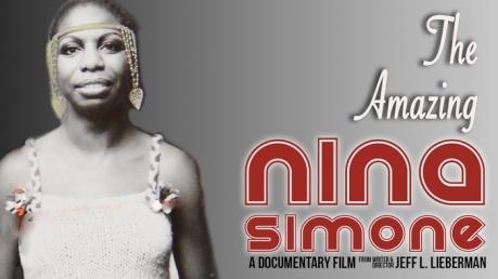 NINA-Website