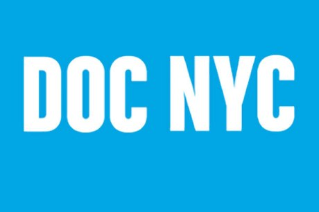 DOC-NYC-600x400