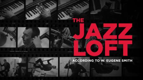 JazzLoft_Film_Marquee
