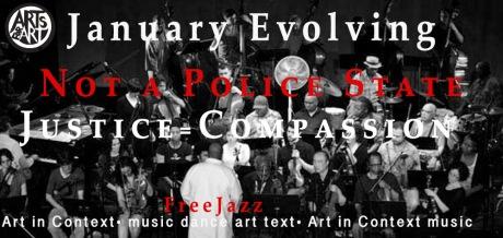 banner_AFA_EvolvingJan_website