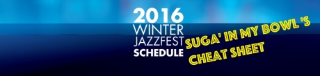 WJF2016_Schedule_Cheat_Sheet