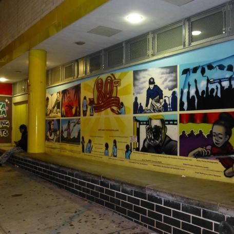 La Casita Center for the Arts   Hank Williams photo