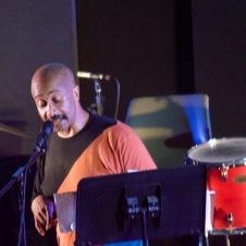 David Mills