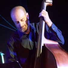 Todd Nicholson