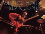 Will_Calhoun_Celebrating_Elvin_Jones_150px