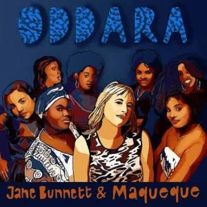 jane_bunnett_odara_cover_475px