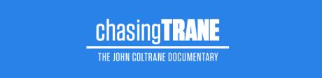 chasing_trane_banner