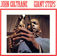 coltrane_giant_steps