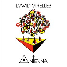 david_virelles_antenna_200px