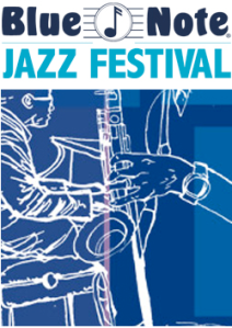 blue_note_jazzfest_box
