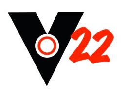 vision_22__small_logo